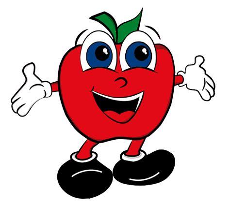 imagenes animadas manzana manzana gif animado imagui