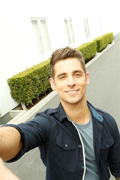 jean luc bilodeau tattoo jean luc bilodeau this hairstyle because i