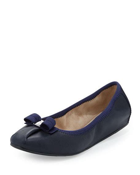 Sepatu Baguss Salvatore Ferragamo Luxury Ribbon Flats salvatore ferragamo matte leather ballerina flat