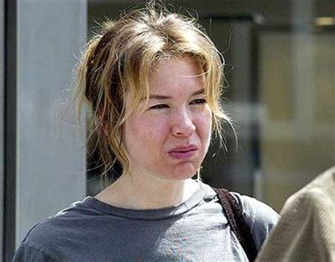 renee zellweger in reality bites current friday food n therapy photos