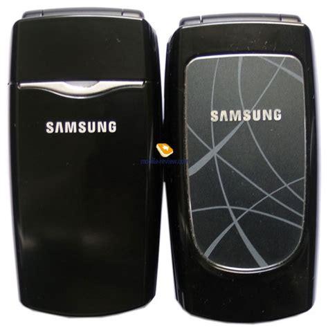 Samsung Charger Atadw10ebe E700 Original samsung x210 accessories original solution