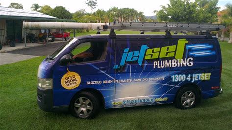 Jetset Plumbing by Blocked Drain Gallery Of Images By The Drain Clearing Experts