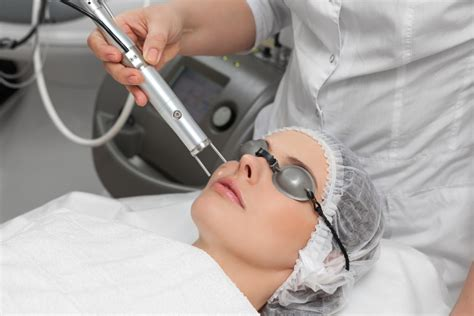 the laser treatment clinic specialists in laser skin care advanced laser clinics of the quad cities advanced laser