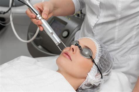 celebrity skin rejuvenation laser skin rejuvenation advanced laser clinics of the