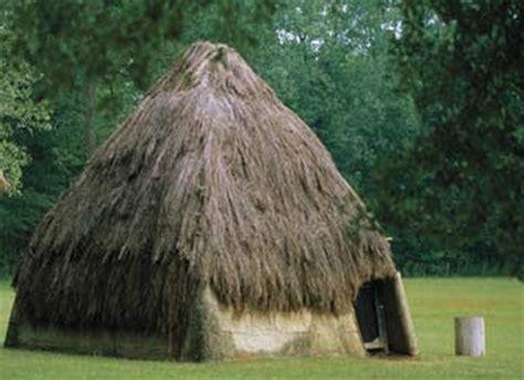 cherokee houses cherokee native american tribes