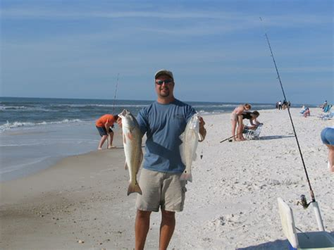 party boat fishing st george island cape san blas activities things to do on vacation