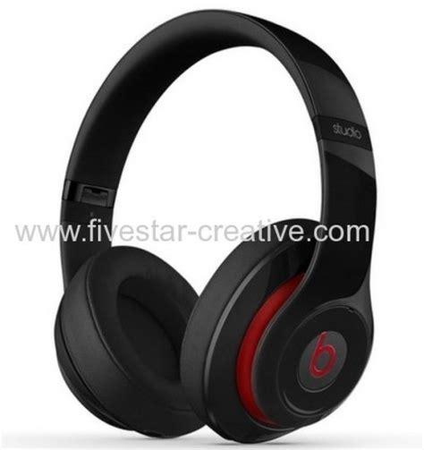 Beats By Dr Dre Studio Headphones Black Limited beats by dr dre studio 2 0 ear headphones black from china manufacturer hk rui qi