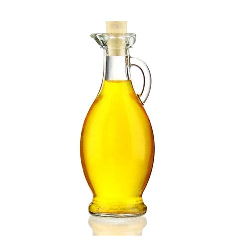 www bottiglie e vasi it 250ml bottiglia olio aceto quot egizia quot bottiglie e vasi it
