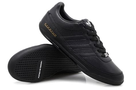 porsche design shoes adidas for sale adidas porsche design s4 cj j vsfcy