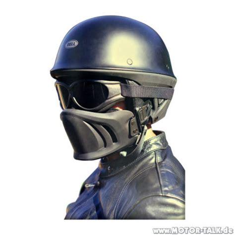 Oldtimer Motorradhelm Mit Ece Zulassung by Hallo Hallo Und Das Nervige Thema Quot Helme Quot Harley Davidson