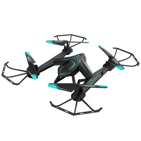 Drone Rc x8sw multicopter rc dron quadcopter drone with hd