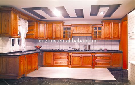 painting high gloss kitchen cabinets wood grain effect kichen cabinet high gloss uv paint