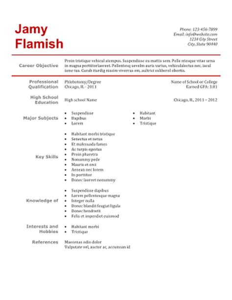 qualifications resume 50 phlebotomist resume sle