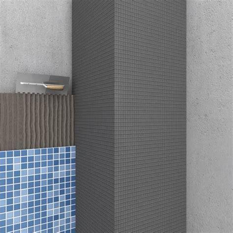 Verkleidung Rohre Decke by Rohre Verkleiden Wedi De