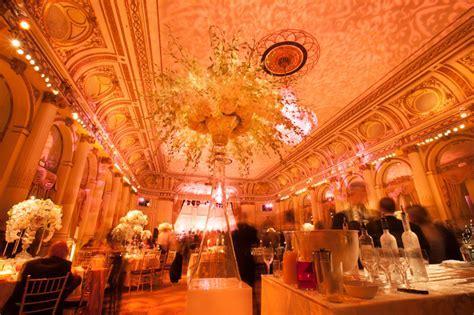 Kelly & Walter   The Plaza Hotel, New York City Wedding