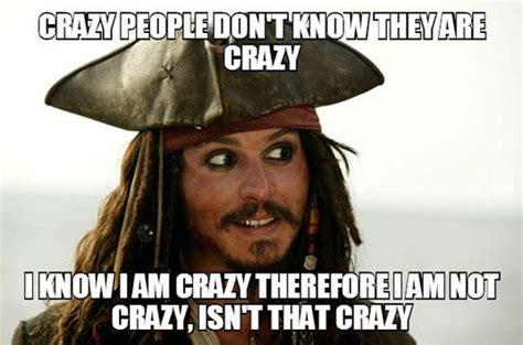 Crazy Funny Memes - funny crazy logic
