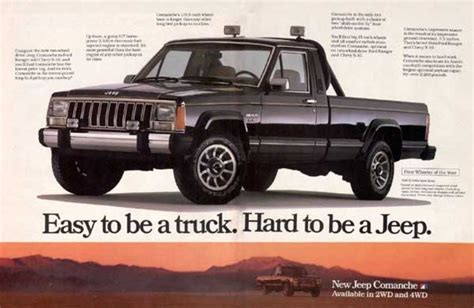 2018 jeep comanche overview coming jeep wrangler pickup 2018 2019 page 3 the