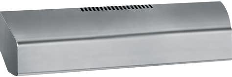low profile under cabinet range hood under cabinet range hood 100 under cabinet range hood 36