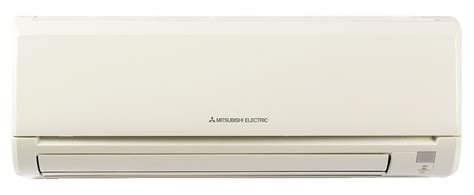 cost of mitsubishi mini split ductless air conditioning installation service connecticut