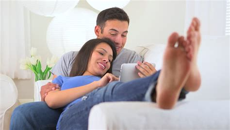 trying new things in bed scary things that can improve your love life if you try