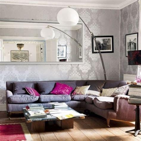 bilder zeitgenössischer wohnzimmer ehrmann m 246 belhaus