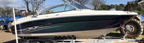 boat wrapping prices vehicle wrapping window tinting and wheel refurbishment