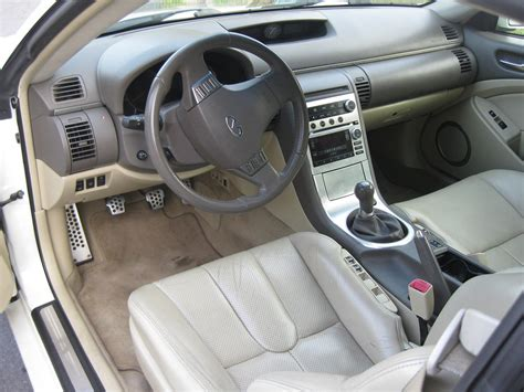 Infiniti G35 Coupe Interior by Image Gallery 2005 G35 Interior