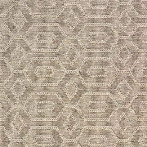rugs with designs geometric carpets designs carpet vidalondon