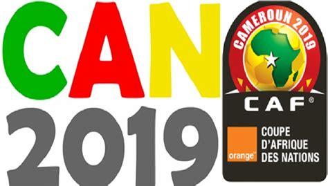 Calendrier Can 2019 Can 2019 Tunisie Egypte 11 Juin Au Stade De Rad 232 S