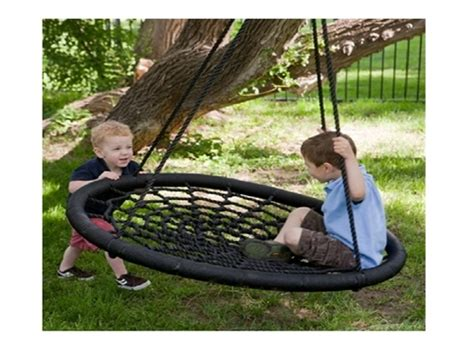 spider swing 36 quot large spider swing