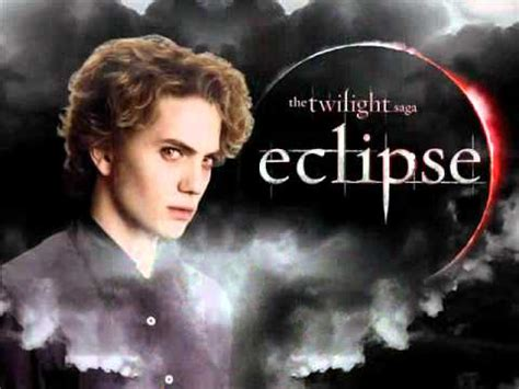 theme of eclipse the twilight saga the twilight saga eclipse character theme songs youtube