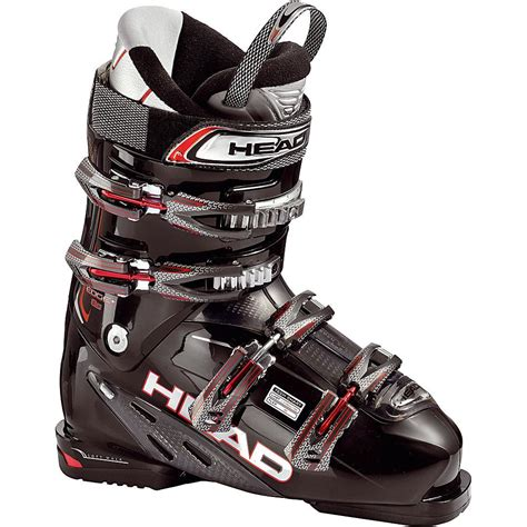 ski boots mens edge 8 5 ski boots s glenn