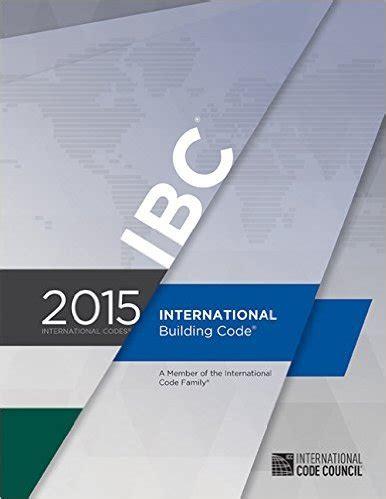 Home Interior Design Books Pdf by 2015 Ibc Soft Cover Mass Nail It Llc