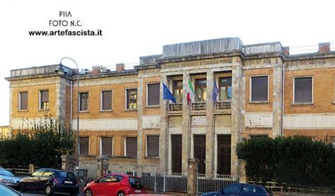 Universita Di Pisa Mba by Arte Italiana