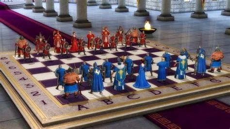 full version free chess game download battle chess game of kings full crack