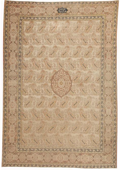 tabriz rugs for sale antique tabriz rug 42333 for sale antiques classifieds
