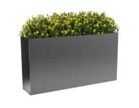 commerical residential modern planters puremodern