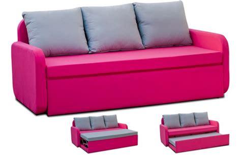 Modern Retro Sofa Comprar Sof 225 S Cama Baratos En La Tienda Online Mueblesboom