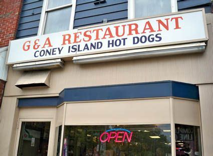 dog house restaurant pasadena 115 best images about dine in maryland on pinterest steamed crabs restaurant and
