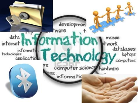 Essay Information Technology Boon Curse by Essay On Technology A Boon Or Curse