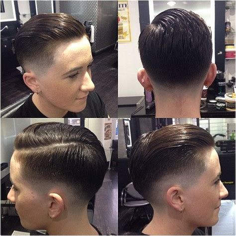 Pomade Pria 581 best images about seleccion on shorts pixie and pixie hairstyles