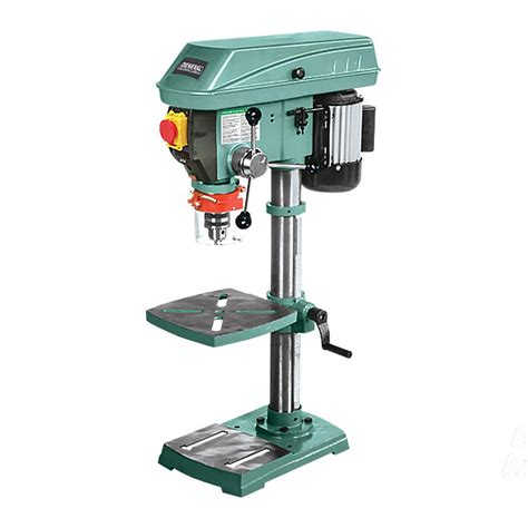 table top drill press quality wen 10 in drill press with laser 4210 the home depot