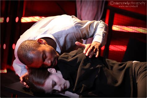 themes present in othello the rose playhouse othello by william shakespeare the