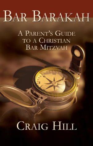 a s guide to godly sexuality books bar barakah a parents guide to a christian bar mitzvah by