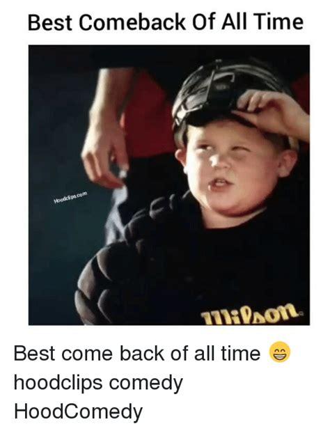 Best Comeback Memes - 25 best memes about fine end fine end memes