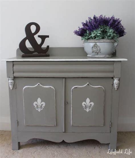 lilyfield sloan chalk paint inspiration 132 best images about buffets sideboards chalk paint