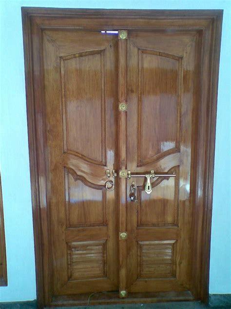 jpg  double door design double
