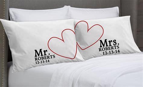 fundas almohadas originales almohadas y cojines para enamorados