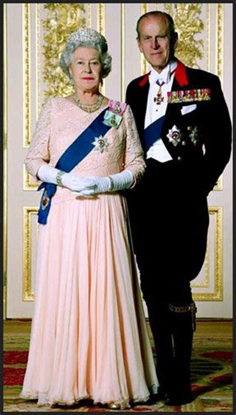 elizabeth and philip a royal books elizabeth ii elizabeth and prince philip on