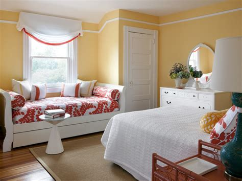 daybed bedroom ideas dazzling daybed covers in living room eclectic with cane